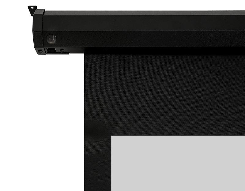 top-superiore-nero-schermo-proiezione-bordato