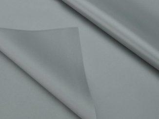 Telo proiezione grigio alto contrasto