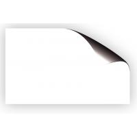 Schermo adesivo per videoproiettori interattivi