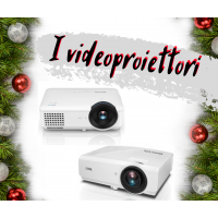 Sconti - Videoproiettori
